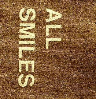 AllSmiles_OhForGetting