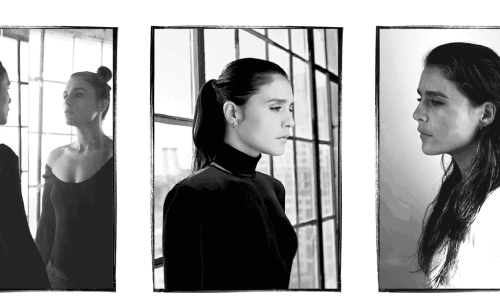 jessie ware best albums songs 2014