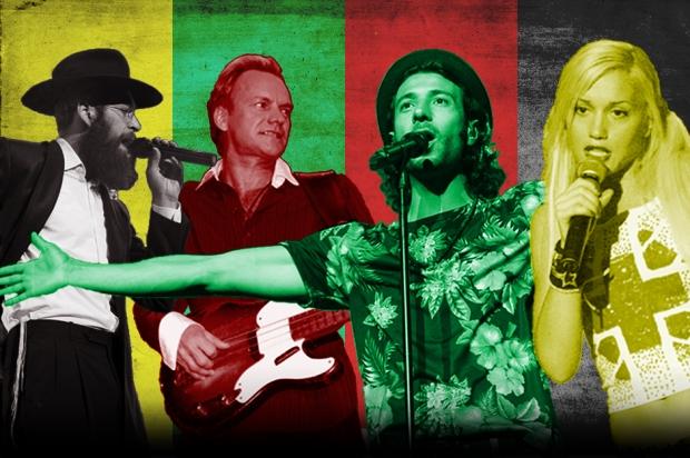 White-Reggae-history-spin
