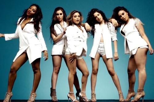 Fifth-Harmony3