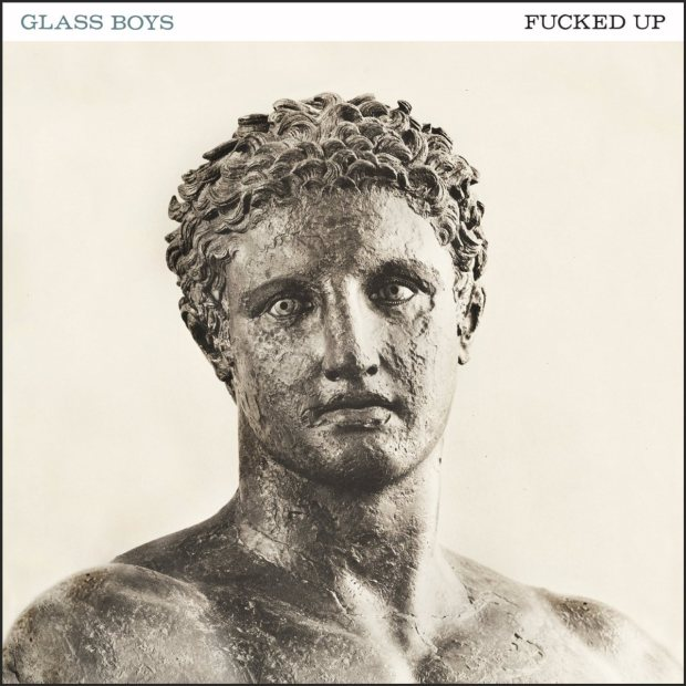 fucked-up-glass-boys