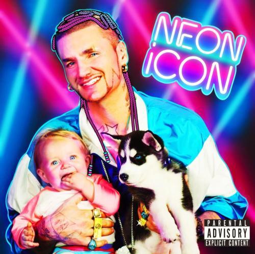 riff-raff-neon-icon
