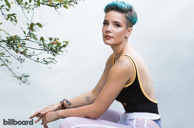 halsey-billboard-619