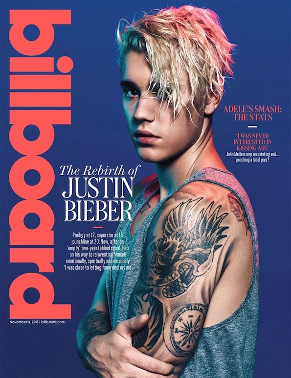 bieber-cover-billboard-sm