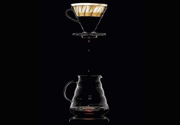 bola_coffee_h
