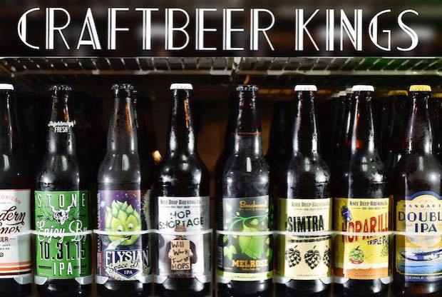 craft-beer-kings