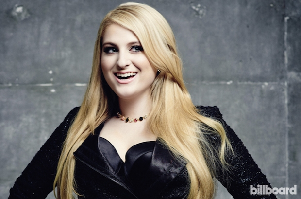 meghan-trainor-bb14-2015-billboard-650