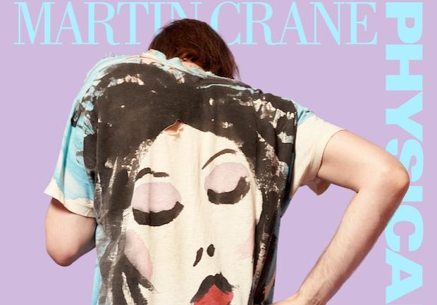 Martin-Crane-Album-Cover