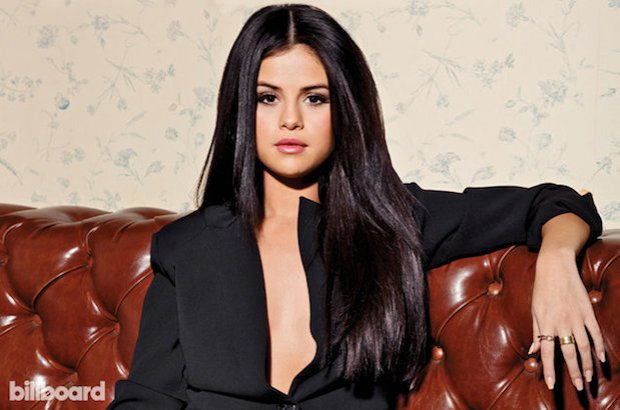 selena-gomez-no1s-bb38-2015-billboard-650.jpg