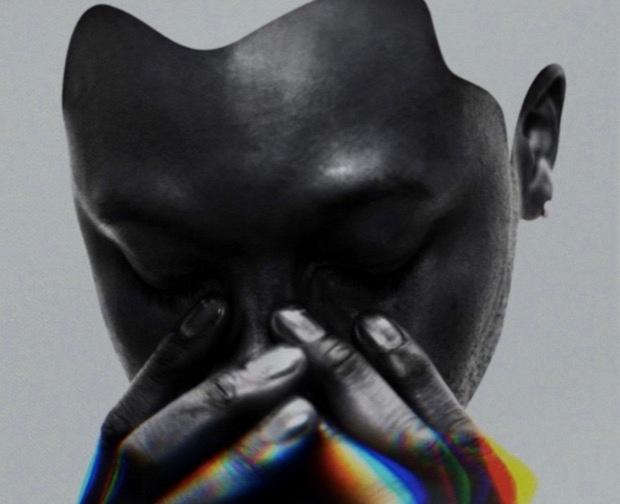 bj-the-chicago-kid-in-my-mind-album-2