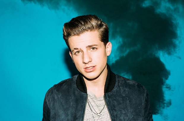 Charlie-Puth-weekly-grind-the-beat-bb6-2016-billboard-650.jpg