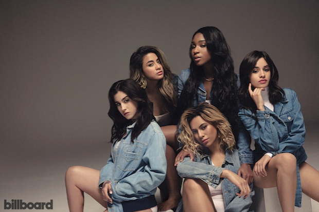 12-bb13-fifth-harmony-fea-2016-billboard-1250