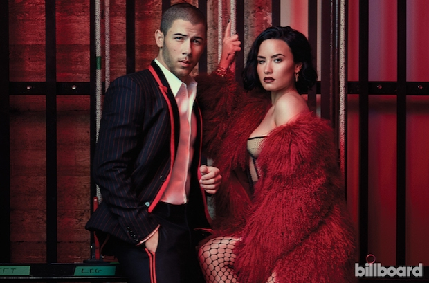 01-Nick-Jonas-and-Demi-Lovato-56-bb19-fea-billboard-6-1548