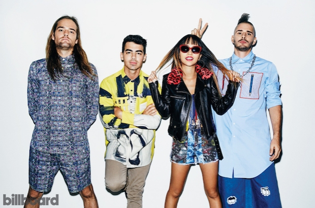 dnce-joe-jonas-bb30-2015-billboard-02-1000