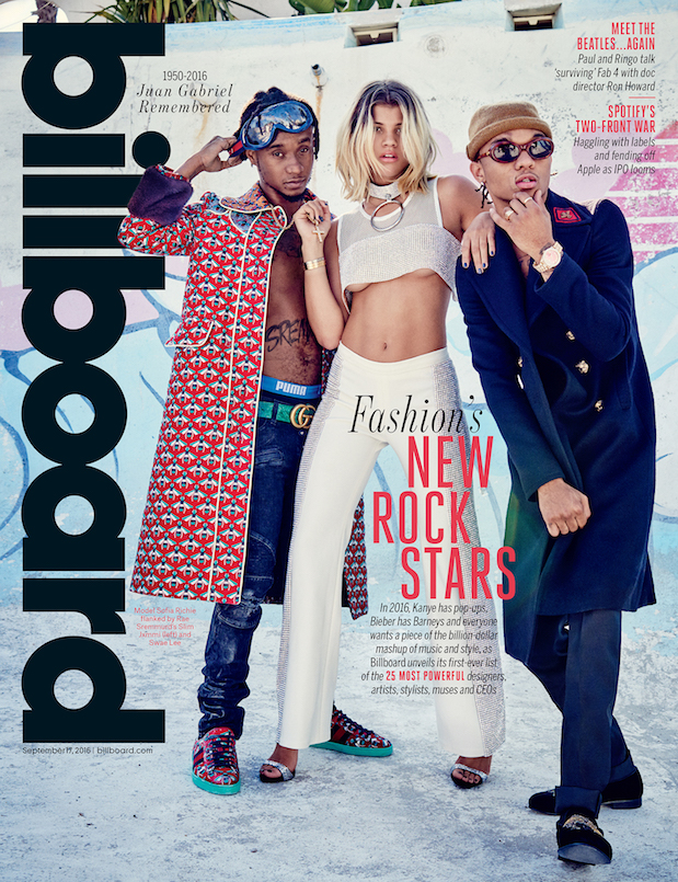 billboard-sofia-richie-martins