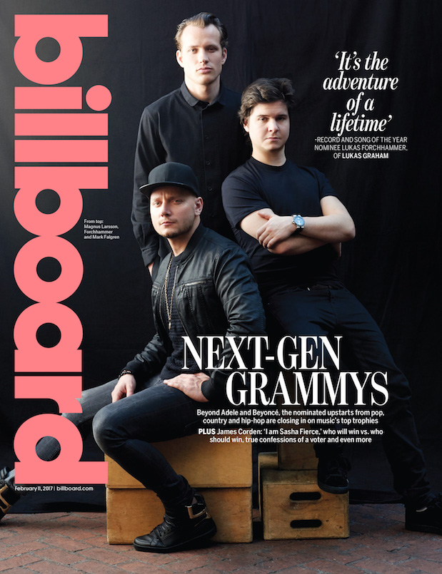 Lukas-Graham-billboard-cover.jpg