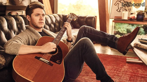 niall-horan-billboard-cover-in.jpg