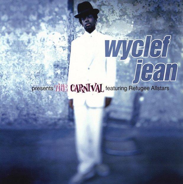 WYCLEF-CARNIVAL.jpeg