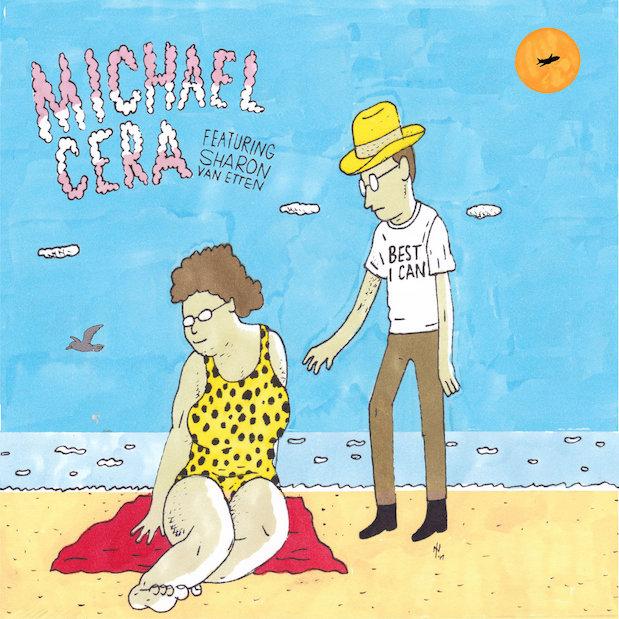 michael-cera-sharon-van-etten.jpg