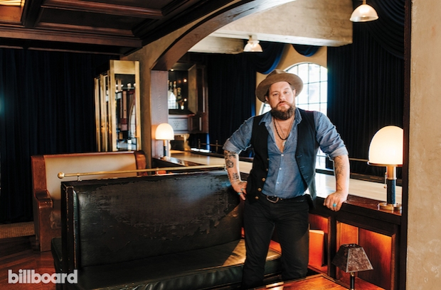 Nathaniel-Rateliff-billboard-interview.jpg