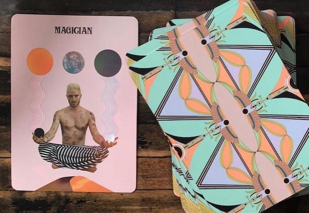 nicholas-petricca-tarot-card-magician.jpg